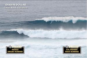 shawn dollar cortes bank