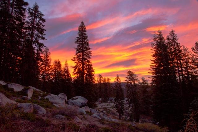 incline-village-sunrise