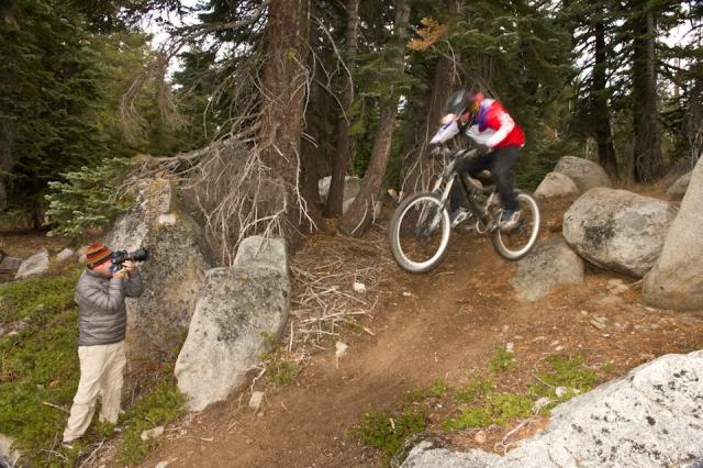 tyrolean-downhill-mountain-biking