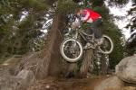 mountain-bike-photography-tahoe