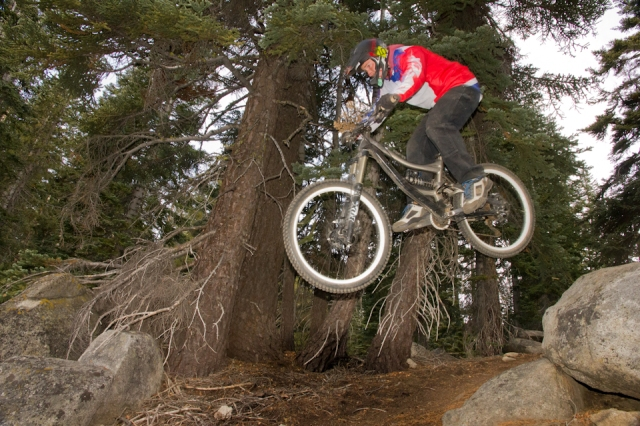 mountain-bike-photography-tahoe