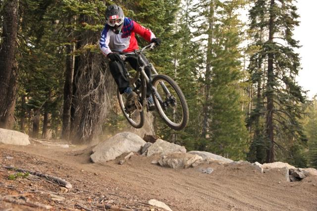 tahoe-biking-singletrack