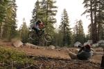 lake-tahoe-bike-trails
