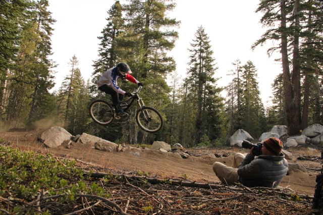 lake-tahoe-bike-trails