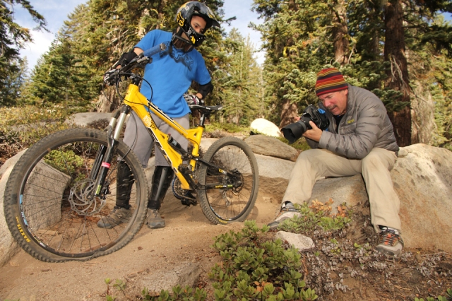 mountain-biking-lake-tahoe