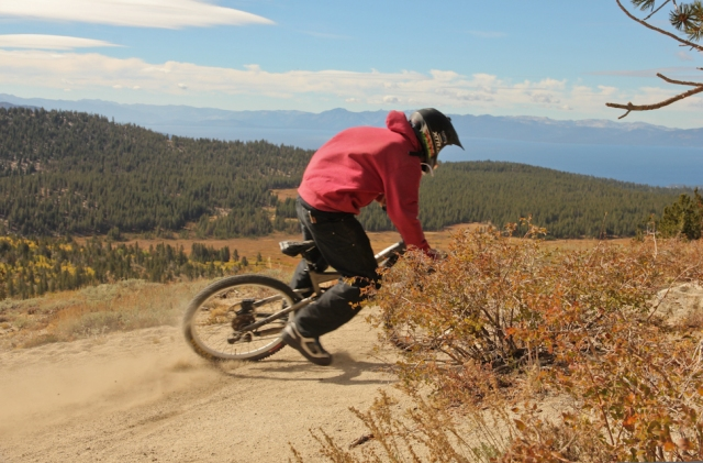 mountain-bike-tahoe-rim-trail