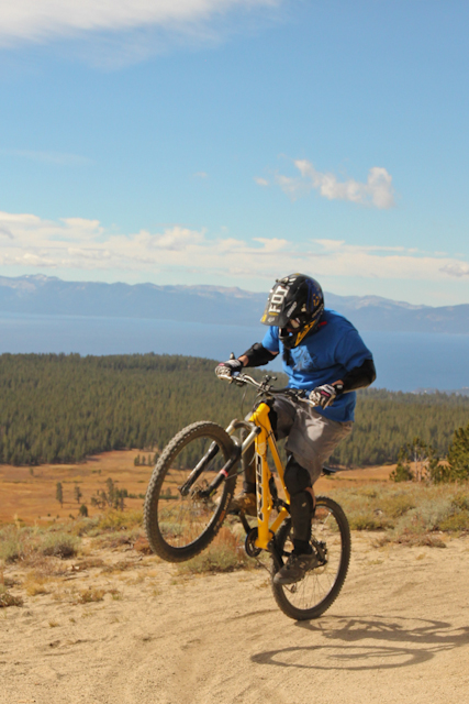mountain-bike-trails-north-lake-tahoe