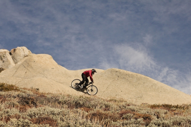 mountain-biking-mount-rose