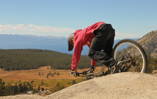 mountain-bike-tahoe-trails