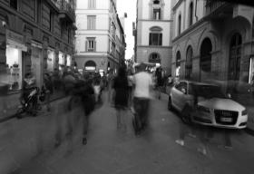 audi-in-florence-italy-firenza-italia