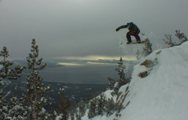 geisen-twins-tahoe-backcountry-bootpack-1200