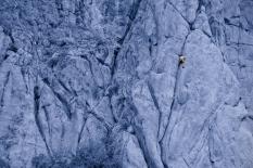 matt-kornke-lead-climb-taylor-canyon-gunnison-colorado