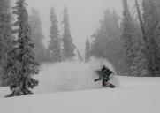 paul-elkins-snow-skate-anthracites-crested-butte-ninja