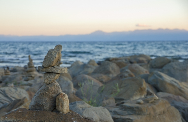 rock-sculpture-coon-street-kings-beach-tahoe