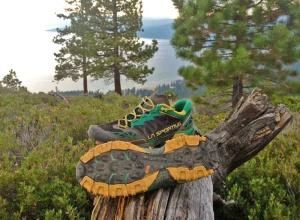 la-sportiva-sky-running-shoes