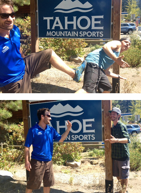 adam leaves tahoe mountain sports