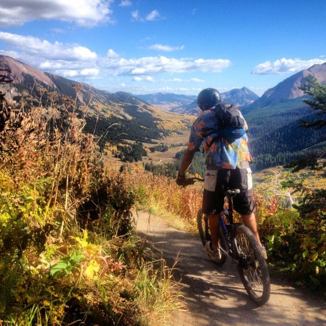 josh-mcewen-401-trail-crested-butte