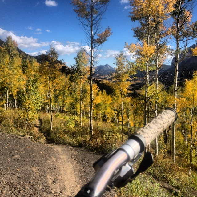 trail-401-crested-butte-in-fall