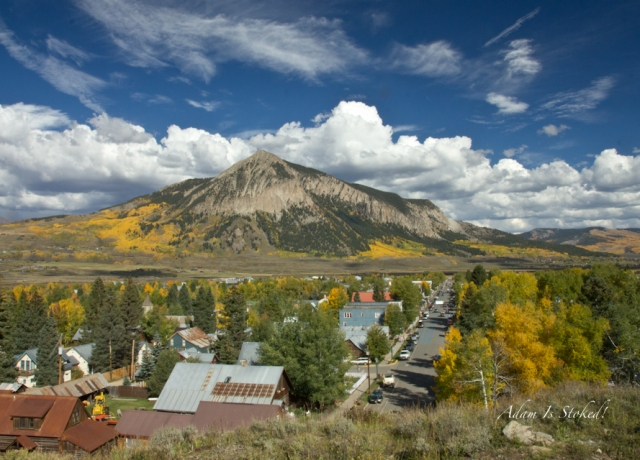downtown-crested-butte-colorado-in-fall