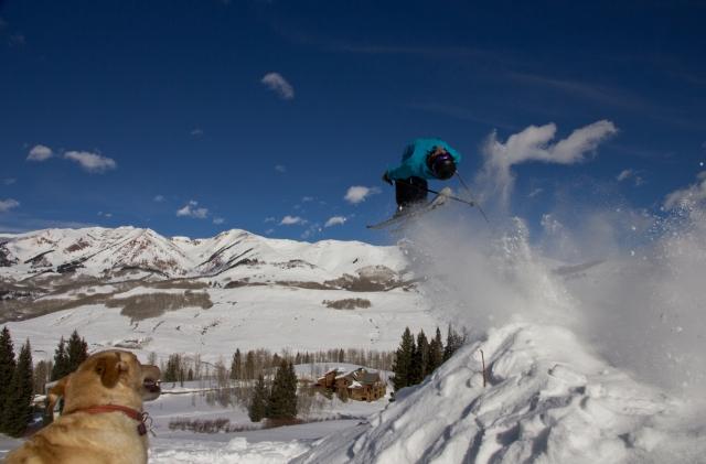 anthony-perez-ski-backflip