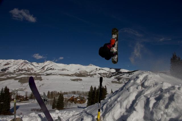 cody-buchholz-snowboard-flip