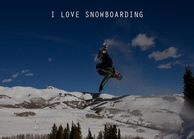 adam-broderick-I-love-snowboarding
