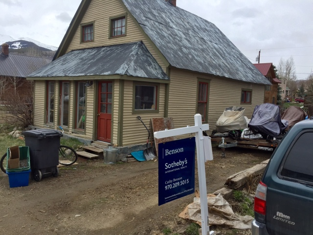 crested-butte-housing-crisis