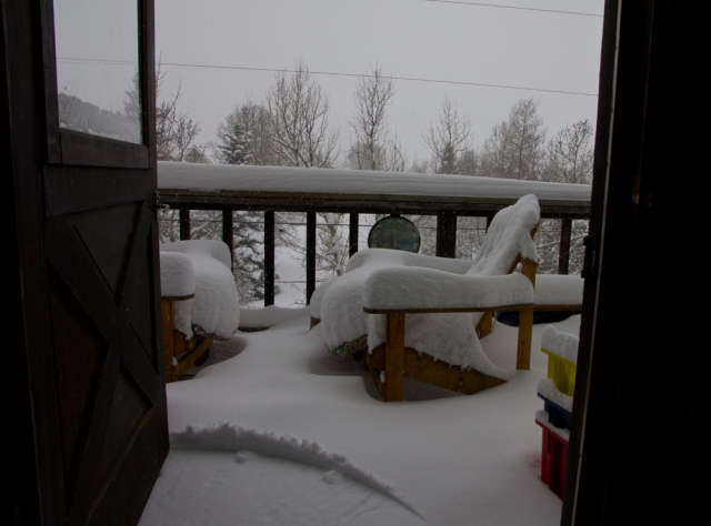 snodgrass-4-17-patio