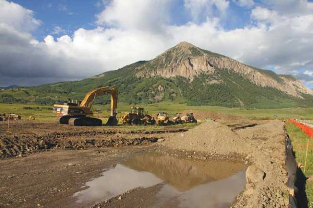 deed-restrict-affordable-housing-crested-butte-adam-broderick