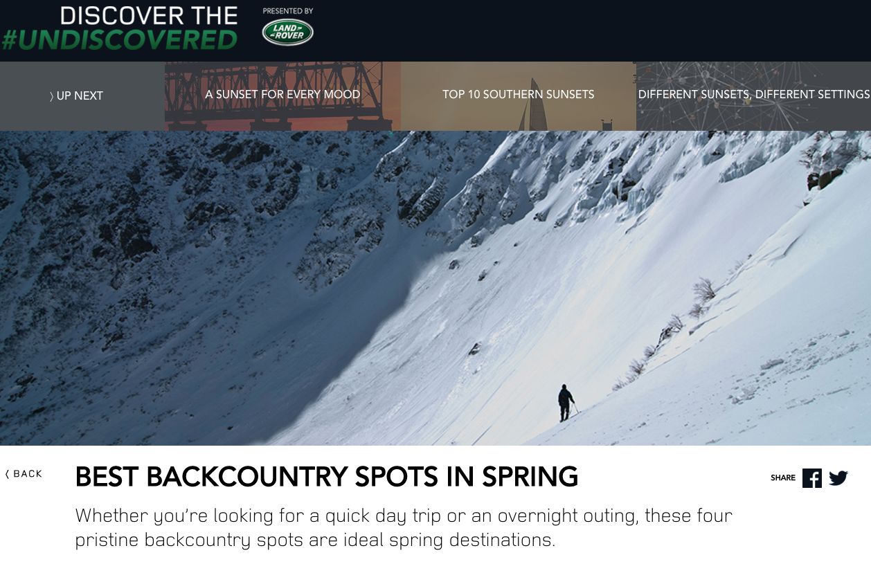 adam-broderick-writer-land-rover-undiscovered-backcountry-spring-ski