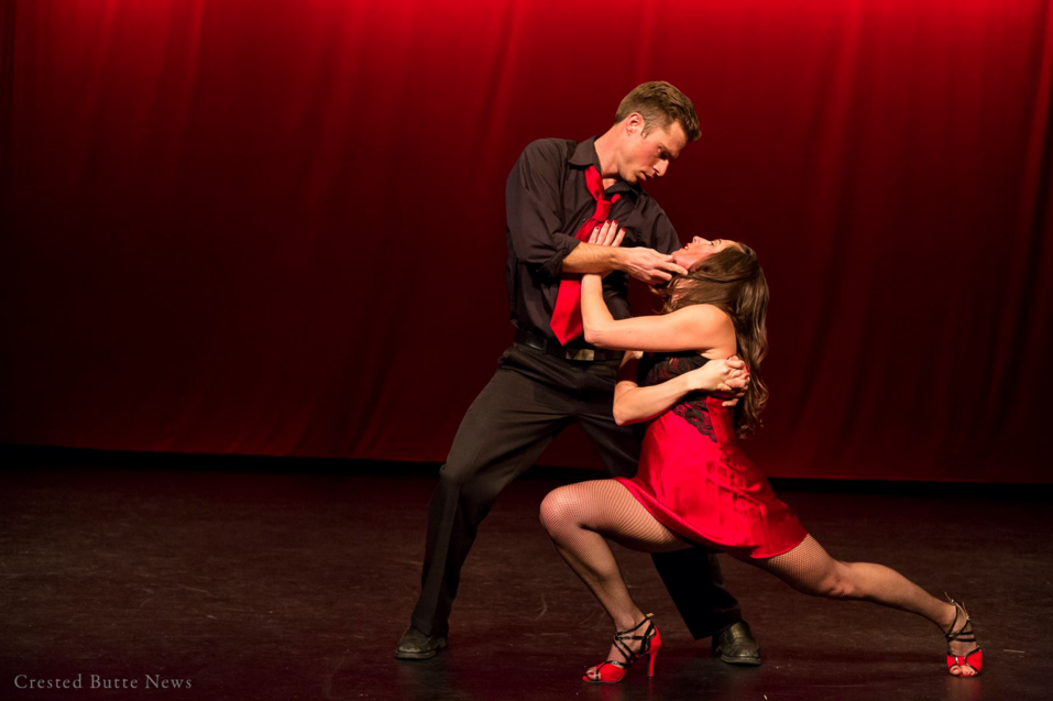 move-the-butte-2016-tango-adam-broderick-daniela-runge-4
