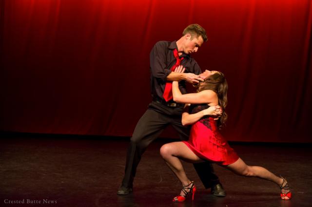 move-the-butte-2016-tango-adam-broderick-daniela-runge-4