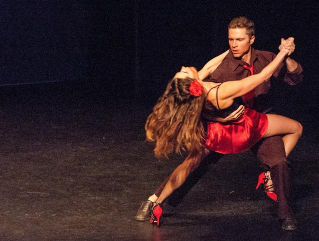 move-the-butte-2016-tango-adam-broderick-daniela-runge-