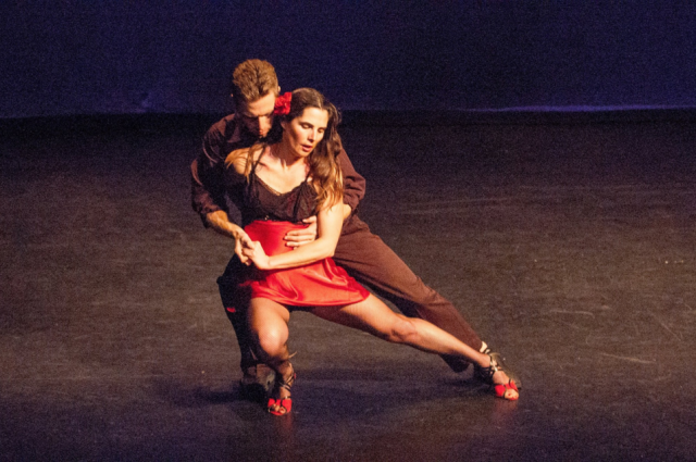 move-the-butte-2016-tango-adam-broderick-daniela-runge